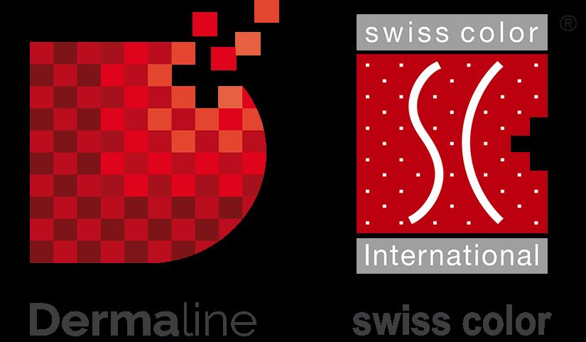 Corsi Swiss Color