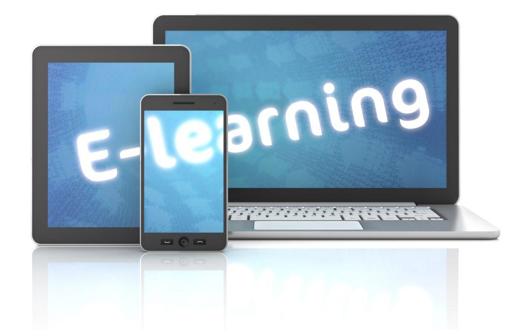 Nuovi corsi Online : Microblading, Microneedling & Dermopigmentazione
