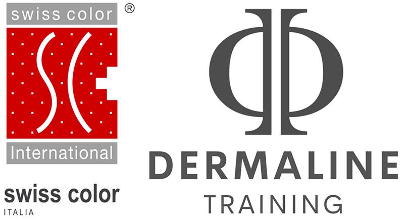 Corsi Dermaline Dermopigmentazione & Swiss Color